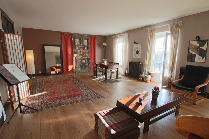 Annonce vente appartement nice 06000 126 m 599 000 992734880149 - Debarras appartement nice ...